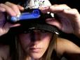 June 1st - Me Today view on viddler.com tube online.