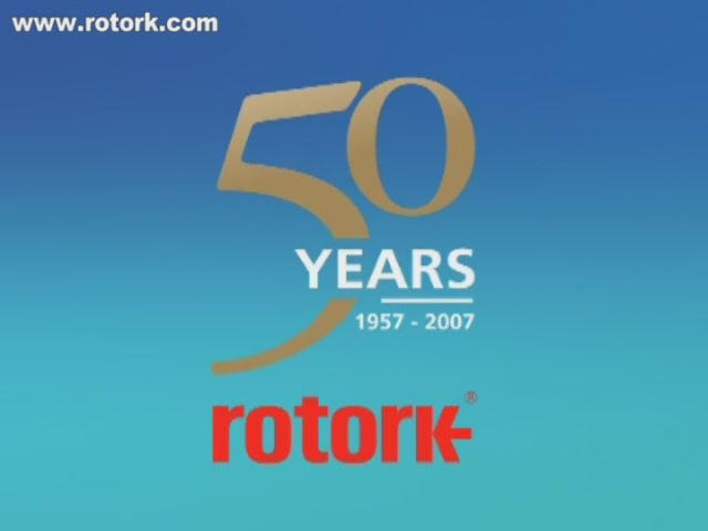 50 Year History of R...