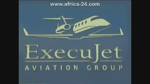 ExecuJet Air Charter Services