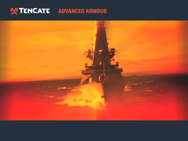 Tencate Advanced Naval Ar...