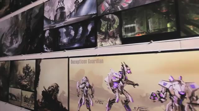 So Why Are There Dinosaurs On Pre-Earth Cybertron? Blame Shockwave