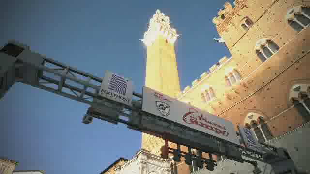 Italian City Pissed At Gran Turismo 5