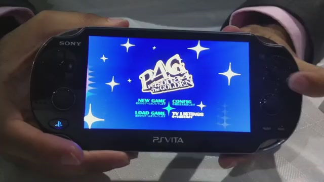 Persona 4 Golden Takes Bonus Music Content To A New Level