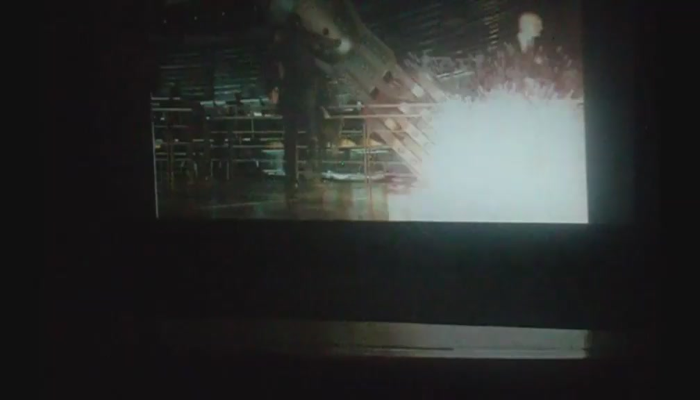 The Avengers Trailer Leaked, And It's Rad