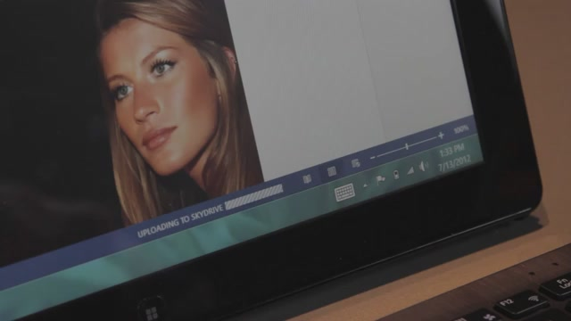 Hands On The New Microsoft Office: It's Finally Getting Better