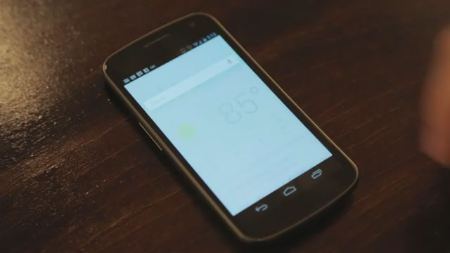 Can Android Jelly Bean Convert This iPhone Lover?