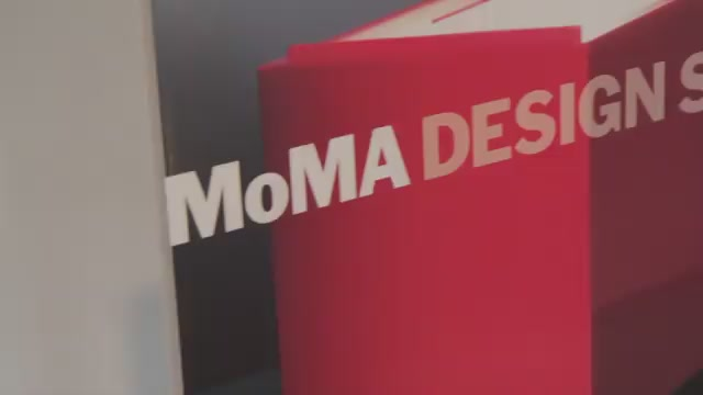 All The Beautiful New Things From The MoMA Design Store