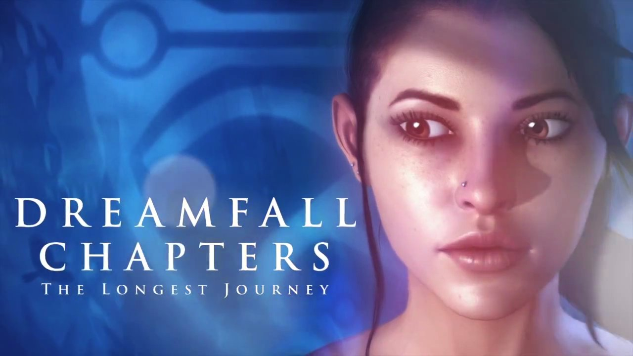 Dreamfall Chapters Trailer Promises Emotional Finale