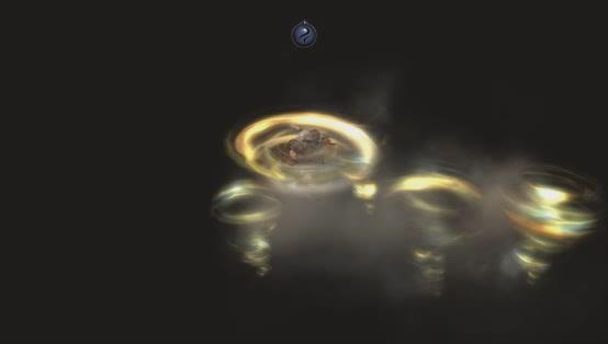 Diablo III's Skill-Transforming Runestone System In Action
