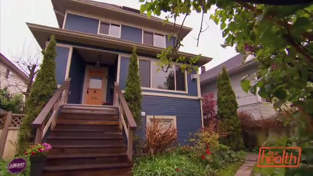 New Reality Show Urban Suburban Makes Homeowners Choose Sides