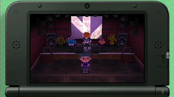 You Get To Be Mayor And Go Swimming In The New Animal Crossing