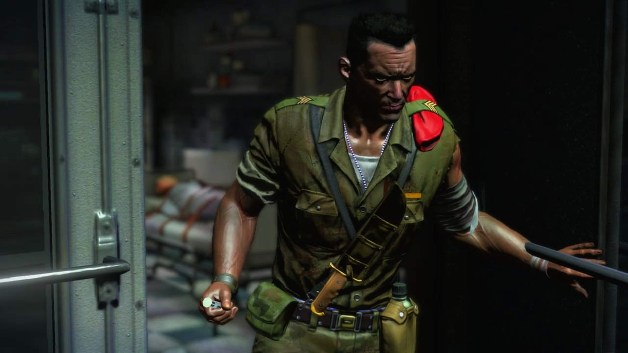 Return To Dead Island With The Game Of The Year Edition