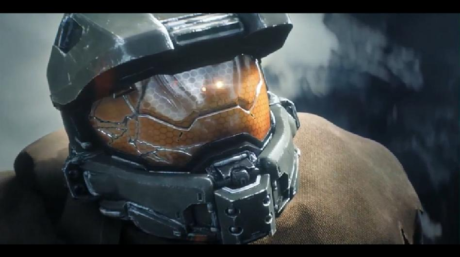 The 'Next Halo Journey' Begins This Year, Says Microsoft