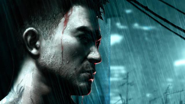 See How Sleeping Dogs' Next DLC Lets You Beat Up The Undead With Magic Kung-Fu