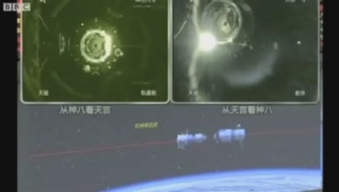 China Now Closer To Reaching The Moon