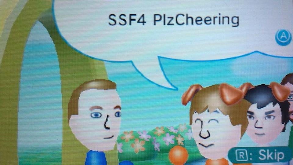 The Perfect Nintendo 3DS Experience