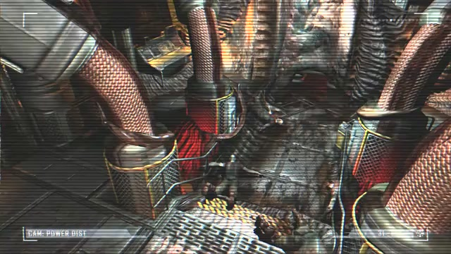 See The New Levels id Is Adding To Doom 3